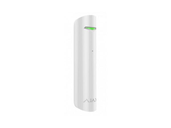 Ajax glass protect senzor loma stakla
