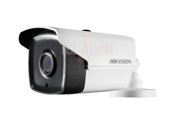 DS-2CE16H0T-IT3F 5MP kamera Hikvision