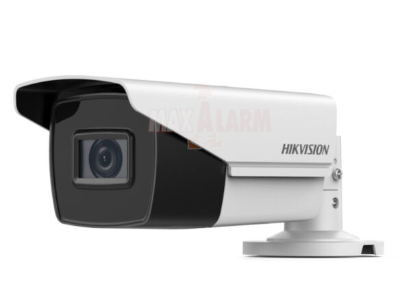 DS-2CE16H0T-IT3ZF vari fokal motor zum kamera 5MP Hikvision
