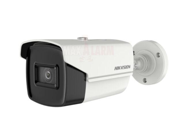 DS-2CE16H8T-IT5F 5MP sa WDR-om kamera Hikvision