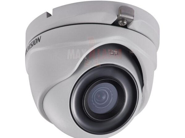 DS-2CE56H0T-ITMF 5MP Hikvision kamera