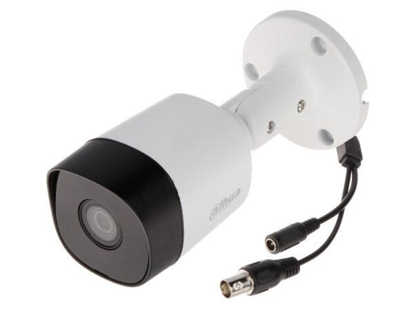 Dahua HAC-B2A21 kamera 2MP full hd