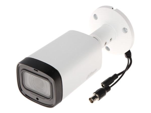 Dahua HAC-B4A21 kamera 2MP full hd VARIFOCAL