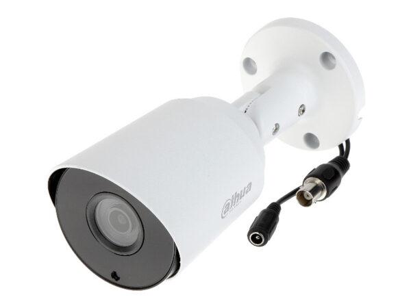 Dahua HAC-HFW1200T kamera 2MP full hd
