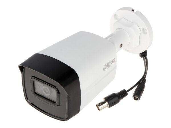 Dahua HAC-HFW1400TL kamera 4MP