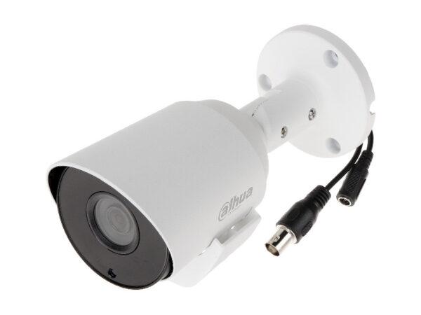 Dahua HAC-LC1200T-TH kamera 2MP full hd IOT-2