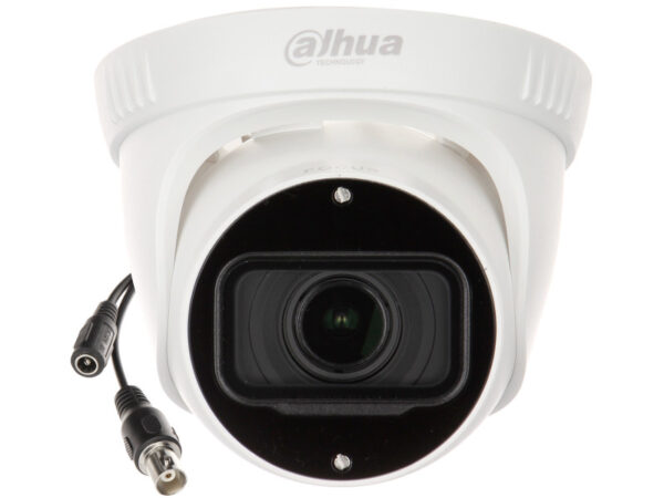 Dahua HAC-T3A21 kamera 2MP full hd VARIFOCAL
