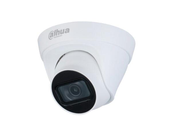 Dahua IPC-HDW1230T1