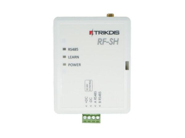 RF modul za bezicne senzore