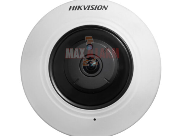 DS-2CC52H1T-FITS Fish eye 5 MP Hikvision