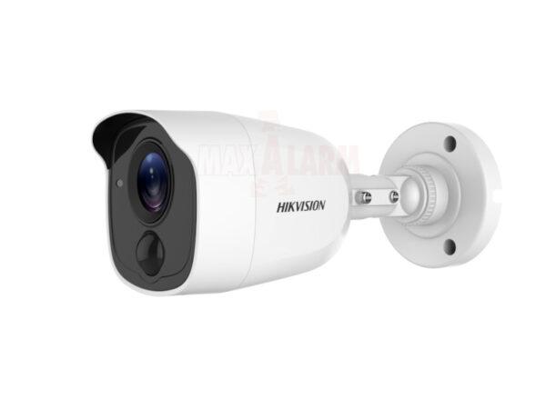 DS-2CE11D8T-PIRL kamera sa PIR senzorom, belom LED i sa WDR funkcijom