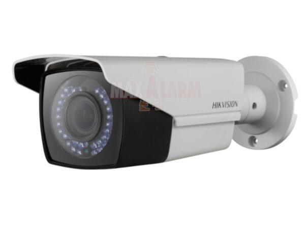DS-2CE16D0T-VFIR3 varifokal zum kamera