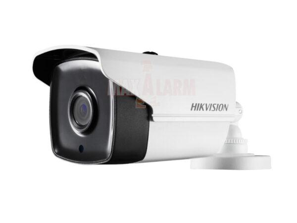 DS-2CE16D8T-IT3F 2MP WDR kamera